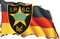 IPSC Germany